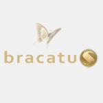 «bracatuS»